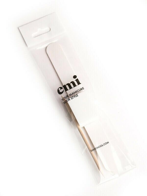 Disposable Manicure Kit