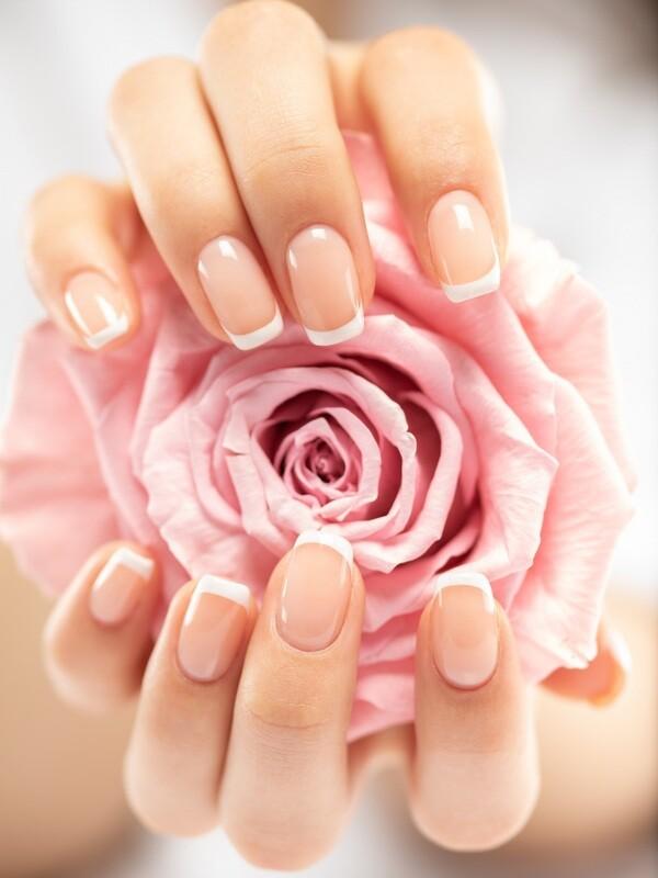 Live Online Virtual Manicure Nail Course - Beauty Practical Lesson