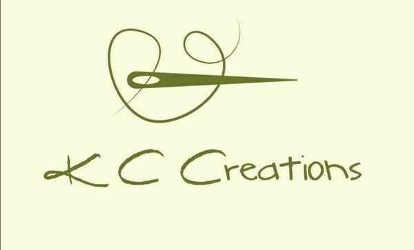 KC.Creations Ireland