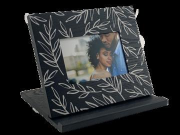 Tranquility PixPad