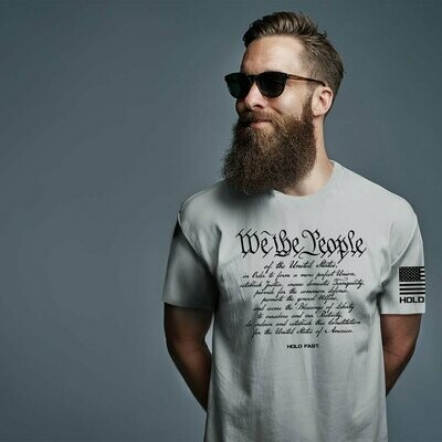 T-Shirt We The People