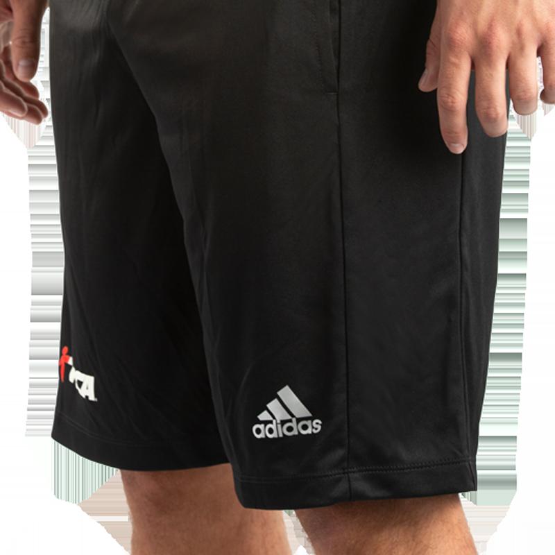 Shorts de entrenamiento - Hombre