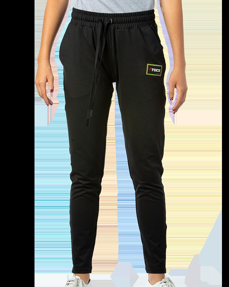 Pantalones JOGR - Mujer