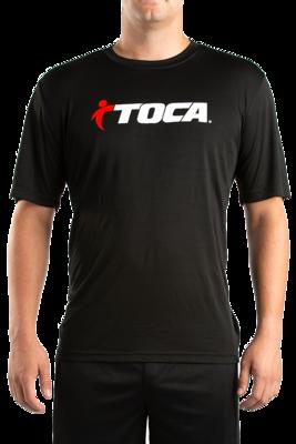Polo TOCA - Adulto