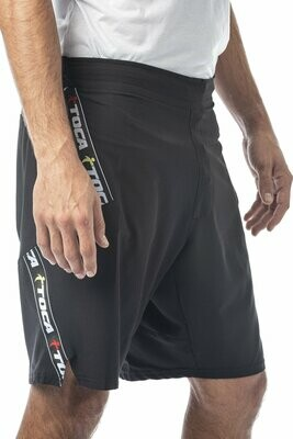 Shorts TOCA