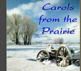 Carols from Prairie