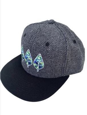 Worx Hats