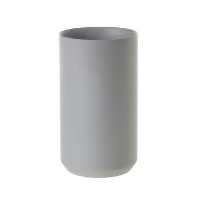 Kendal Vase Grey