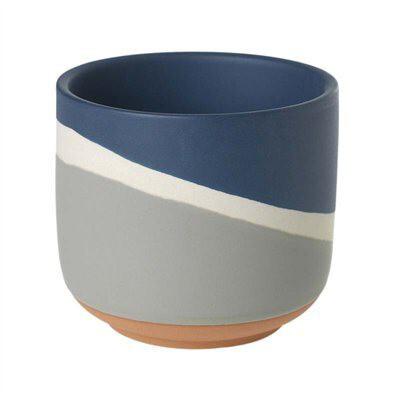 Colourway Pot