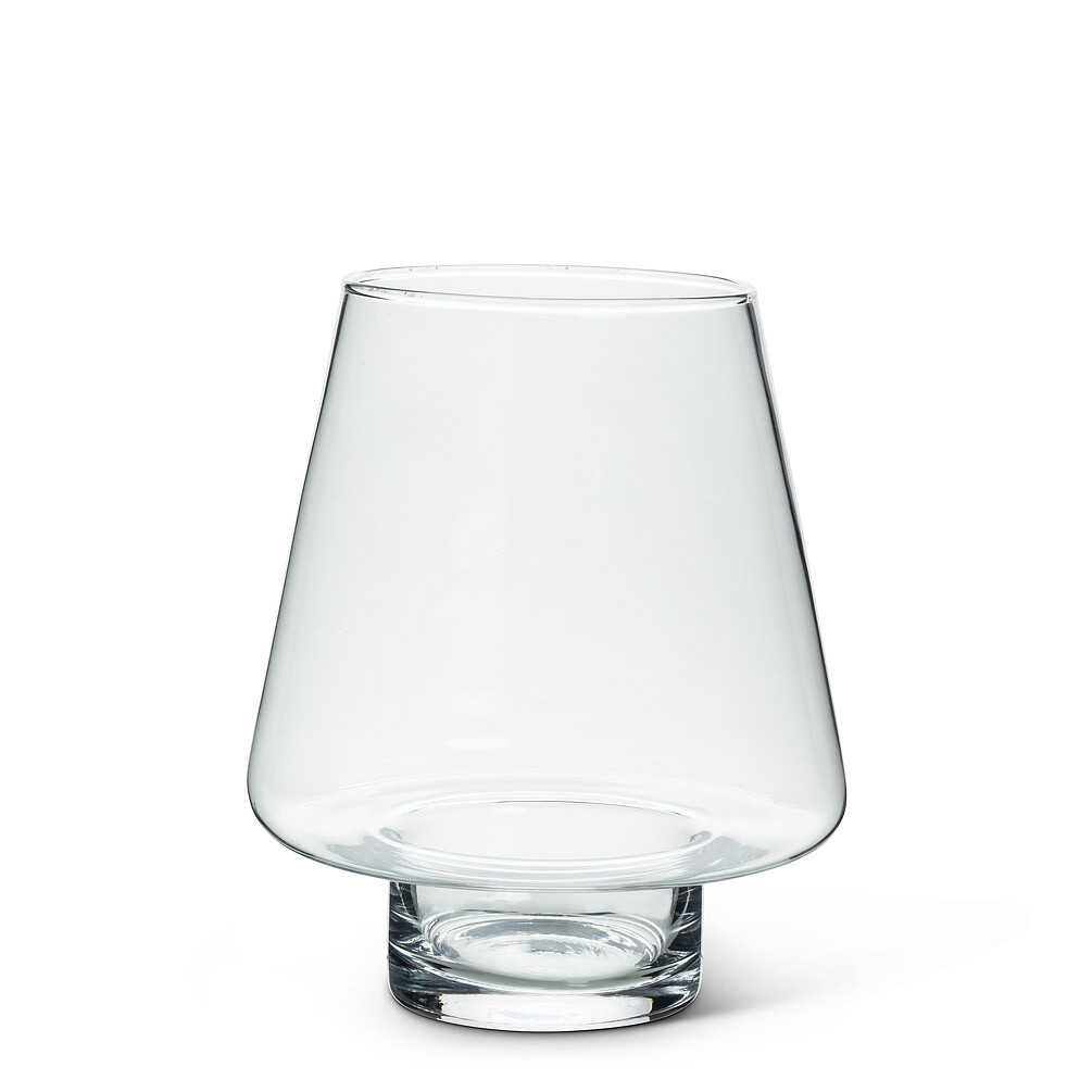 Tapper Shade Vase