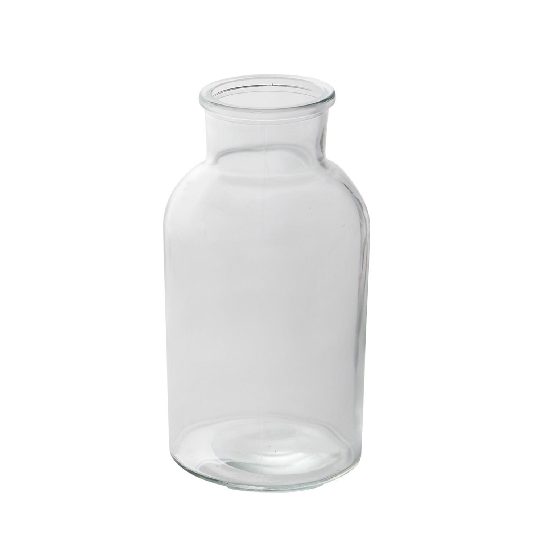 Bille Vase