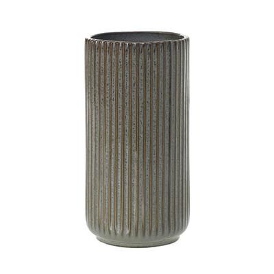 Habitat Vase