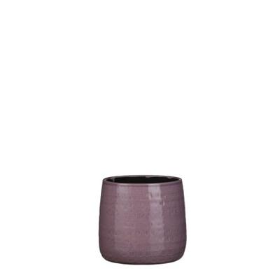 Floyd Pot - Lilac