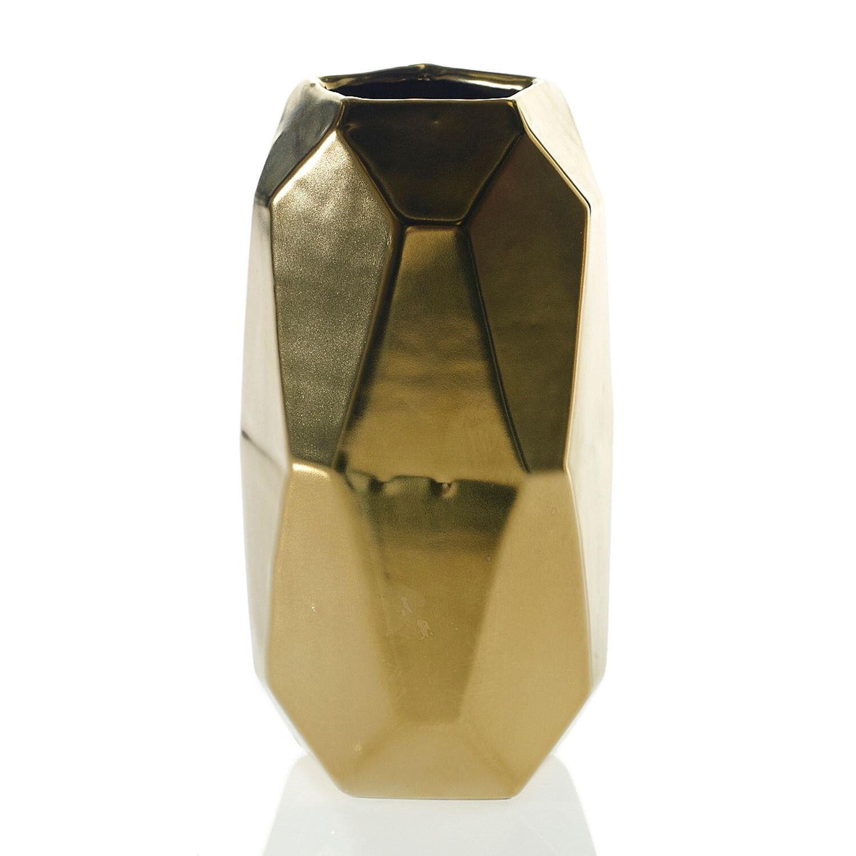 "Maven Vase 8"""