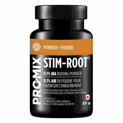 Pro-Mix Stim-Root 24g