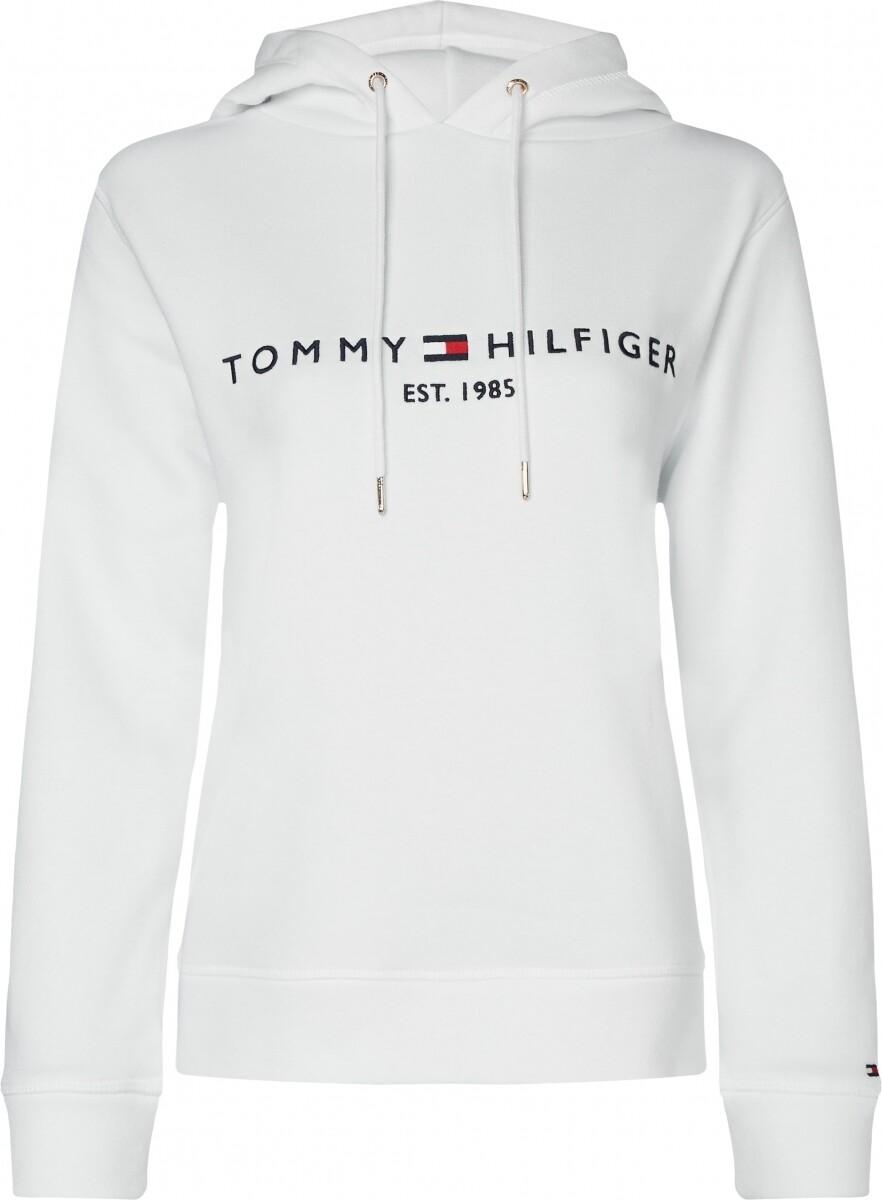 Tommy Hilfiger | Sweater | WW0WW26410