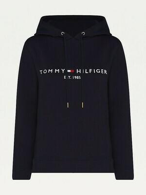 HOODIE TOMMY HILFIGER
