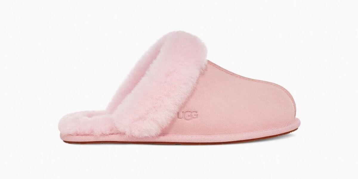 Ugg | Pantoffels | 1106872 roze