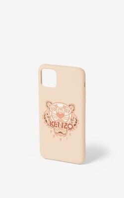 Kenzo | Phonecase | FA6COKXIMTIO pink