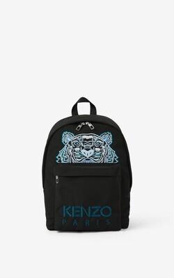 Kenzo | Rugzak | FA65SF300F20 zwart