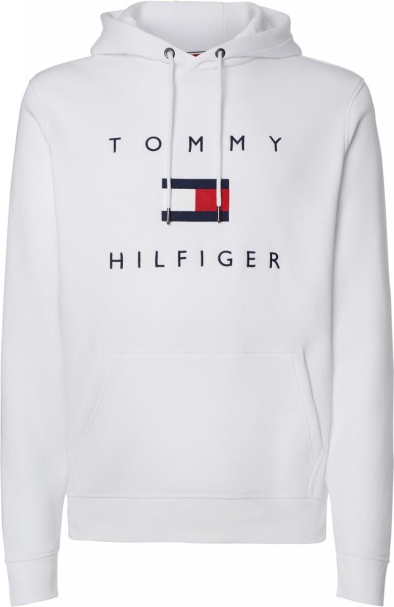 SWEATER TOMMY HILFIGER