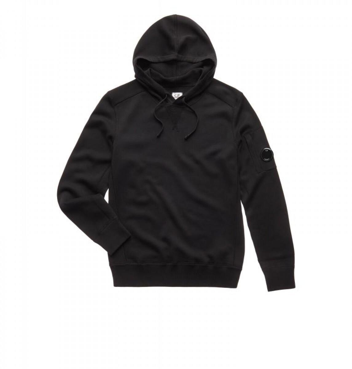 Cp Company | Sweater | 09CMKN123A 005805G zwart