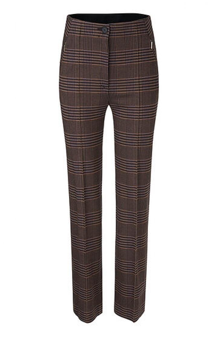 Marccain | Pantalon | PC 81.42 J36