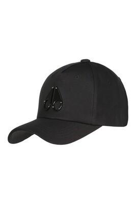CAP MOOSE KNUCKLES