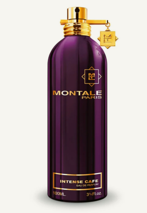 MONTALE INTENSE CAFE PAARS