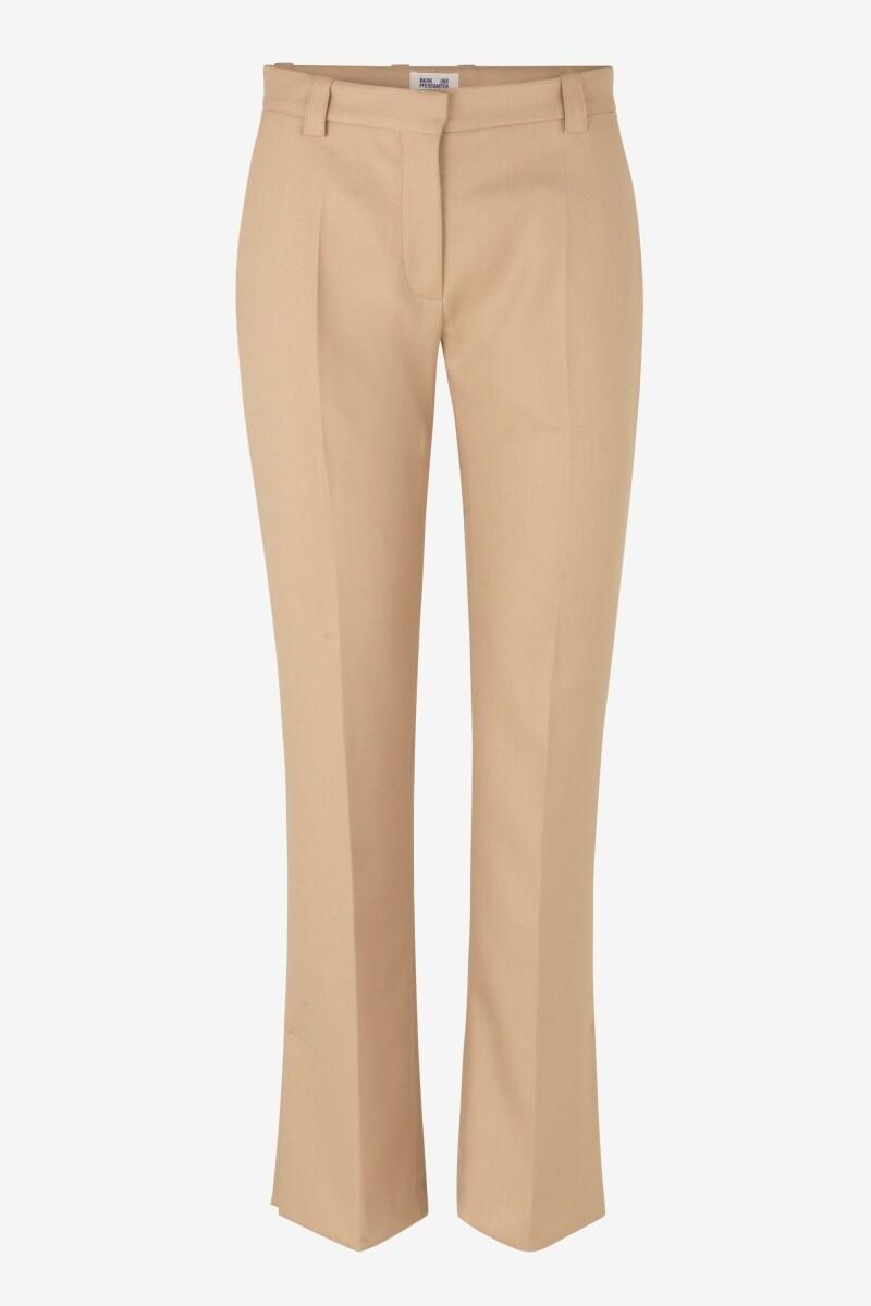 Baum und Pferdgarten | Pantalon | 21308 beige