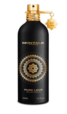 MONTALE PURE LOVE