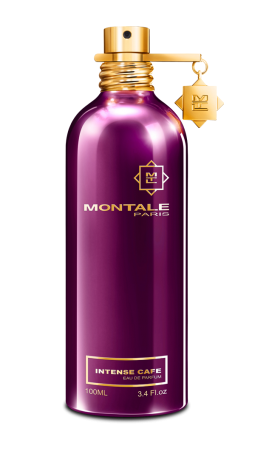 Montale   Intense Cafe   1107 Intense Cafe paars