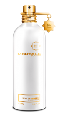 Montale | White Aoud | 1200 White Aoud wit