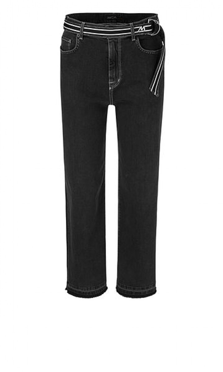 Jeans Marccain