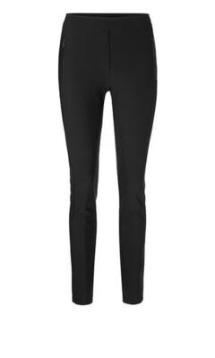 Marccain   Pantalon   PS 81.46 J60 zwart
