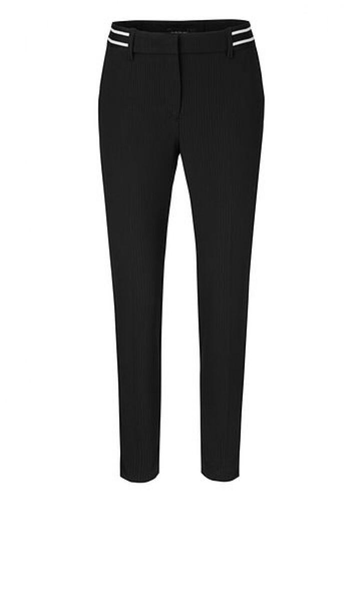 Pantalon Marccain