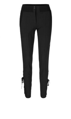 Marccain   Pantalon   PS 81.08 J04 zwart