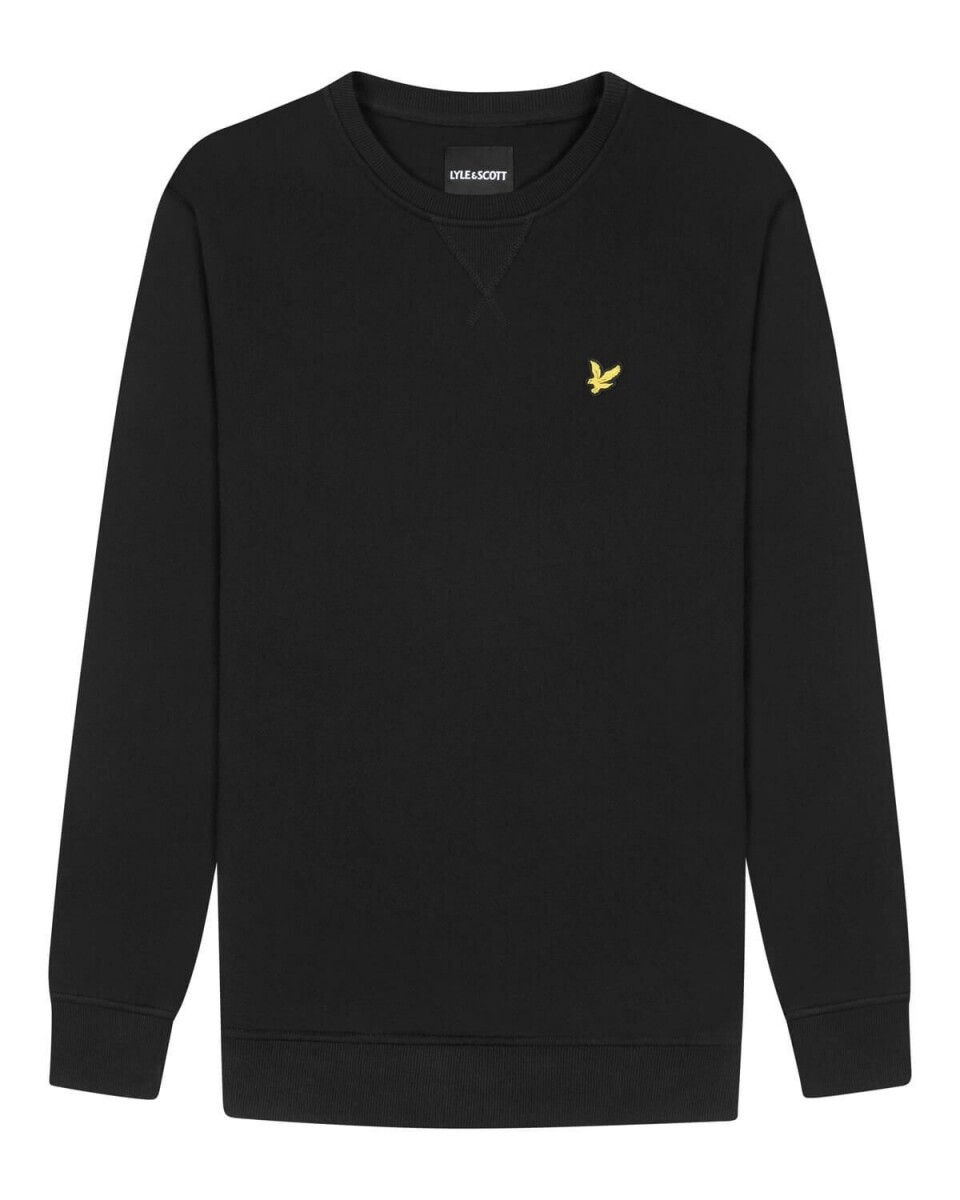 SWEATER LYLE AND SCOTT