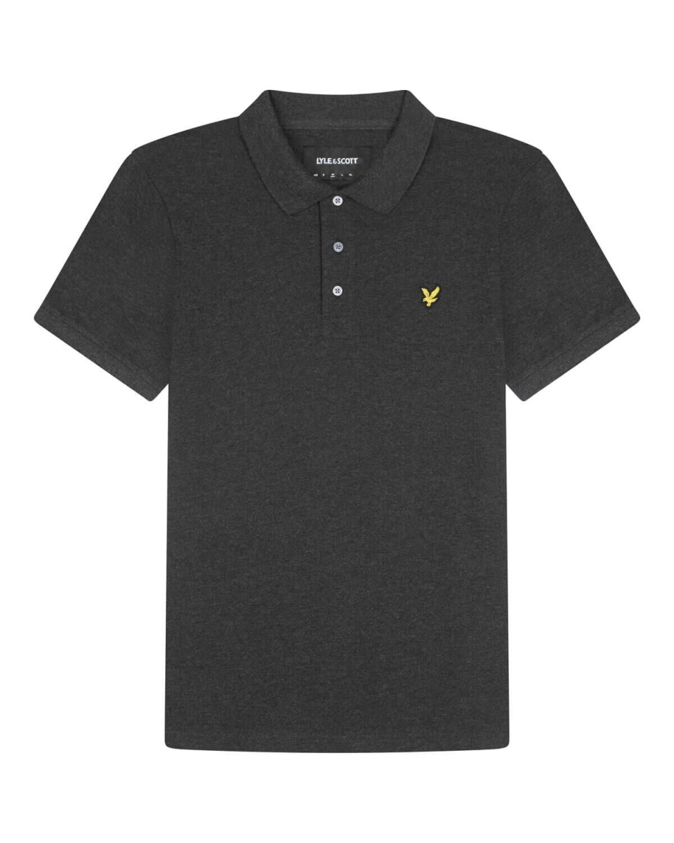 POLO LYLE AND SCOTT