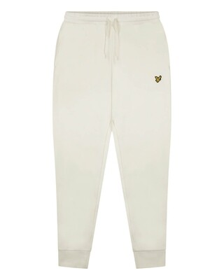 Lyle and Scott | Sweatpants | ML822VTR creme
