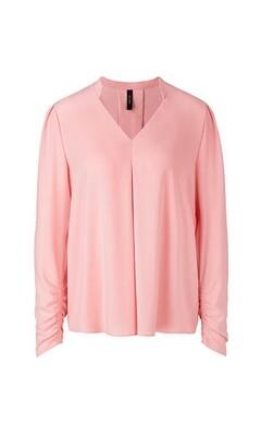 Marccain | Blouseshirt | QC 55.18 W01 pink