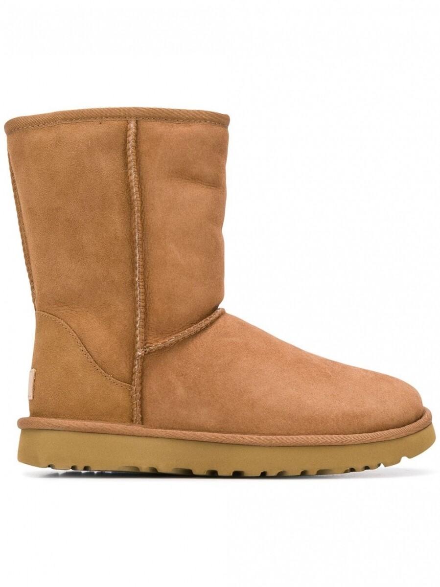 Ugg   Schoenen   1016223 bruin