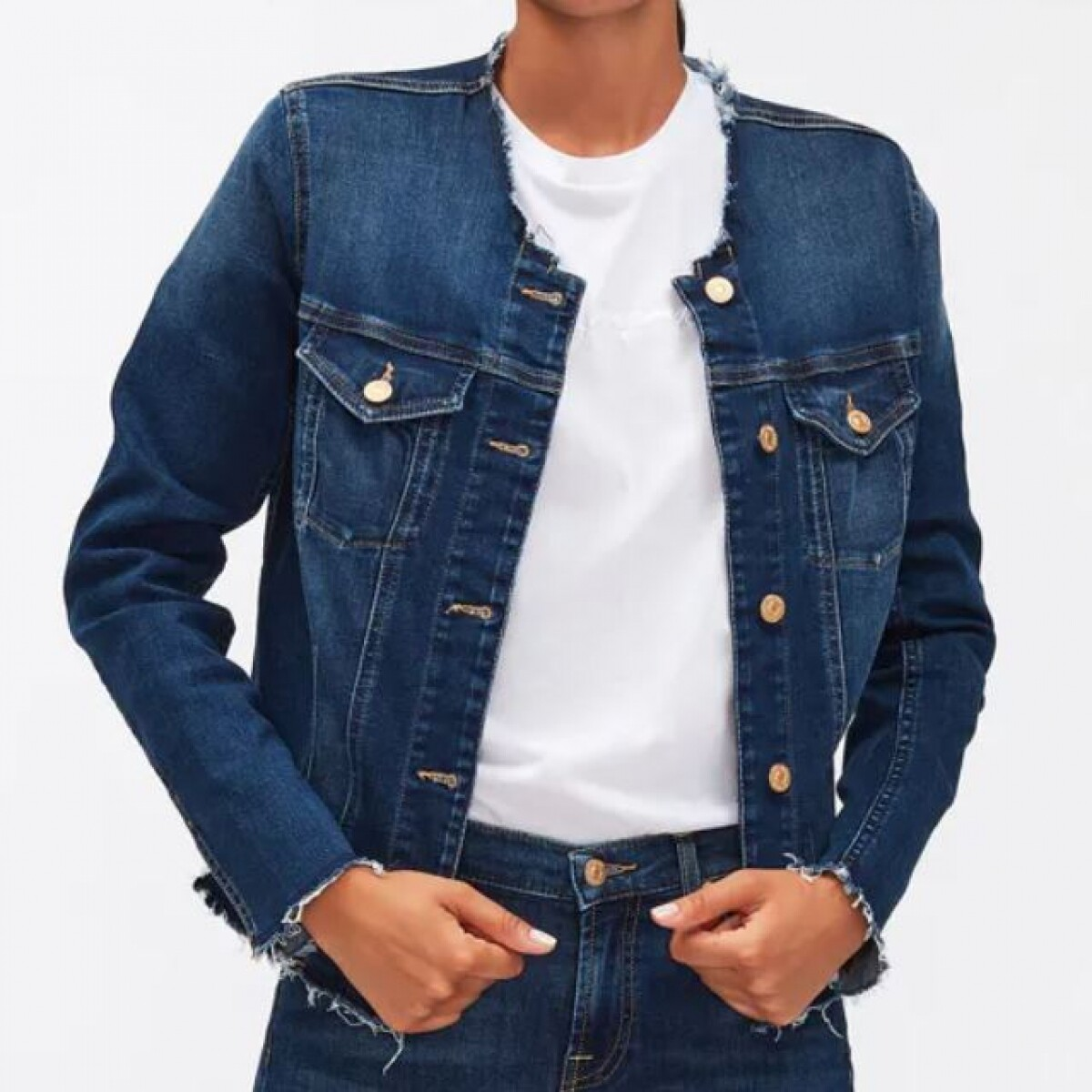 7For All Mankind | Jeans | JSWN8870DD jeans