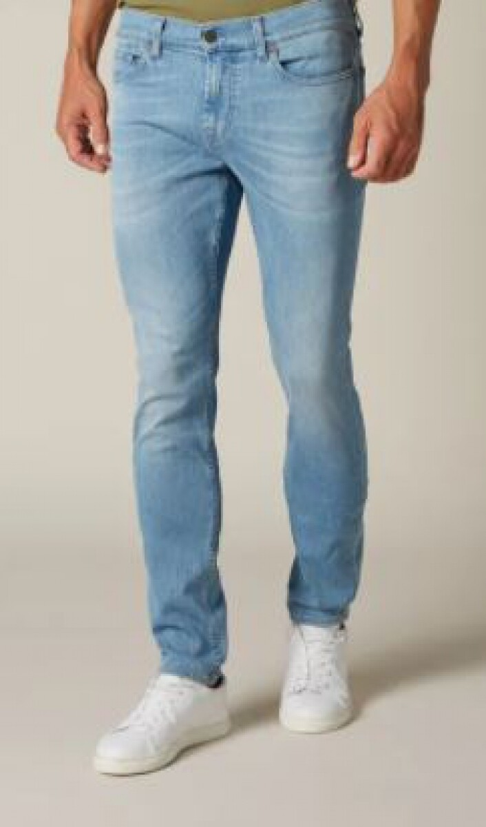 7For All Mankind | Jeans | JSD4R750QT jeans