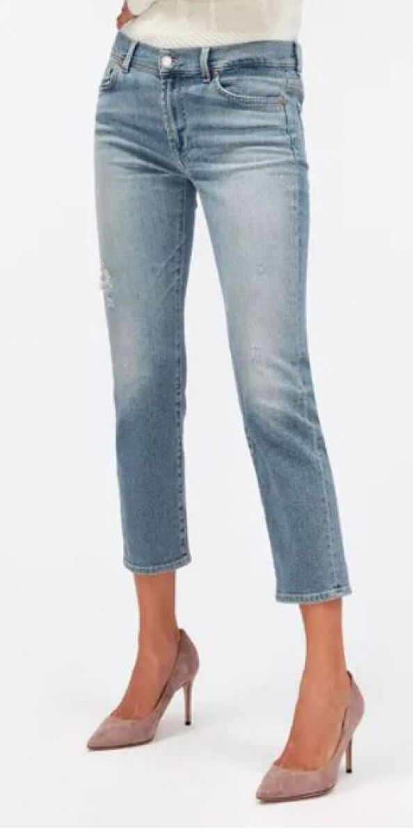7For All Mankind | Jeans | JSVY1200LS jeans