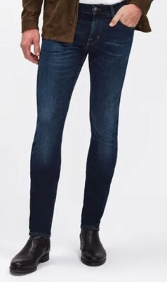 7For All Mankind | Jeans | JSD4B470OR jeans