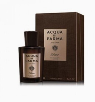 Acqua Di Parma | Parfum | 24033 bruin