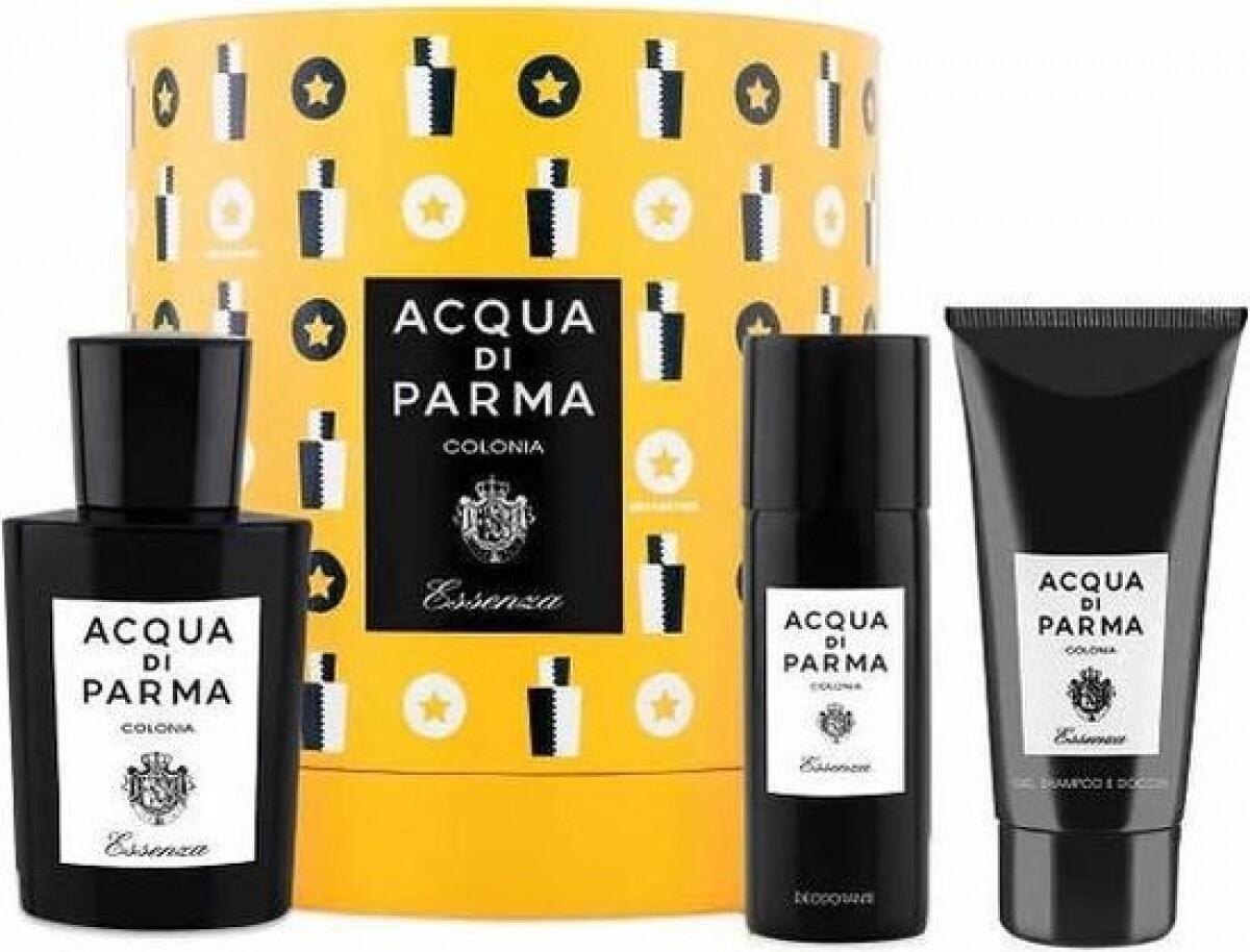 Acqua Di Parma   Giftbox   22065 diversen
