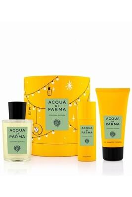 Acqua Di Parma | Giftbox | 25073 diversen