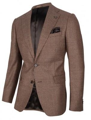 Cavallaro   Blazer   113205020 bruin